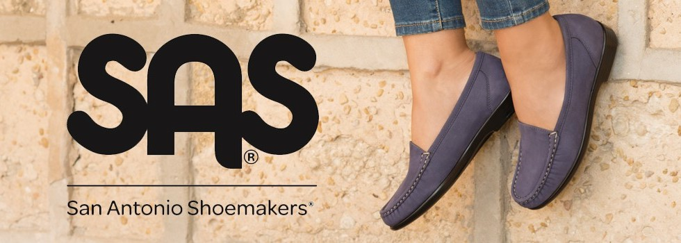San Antonio Shoemakers Chefstyle