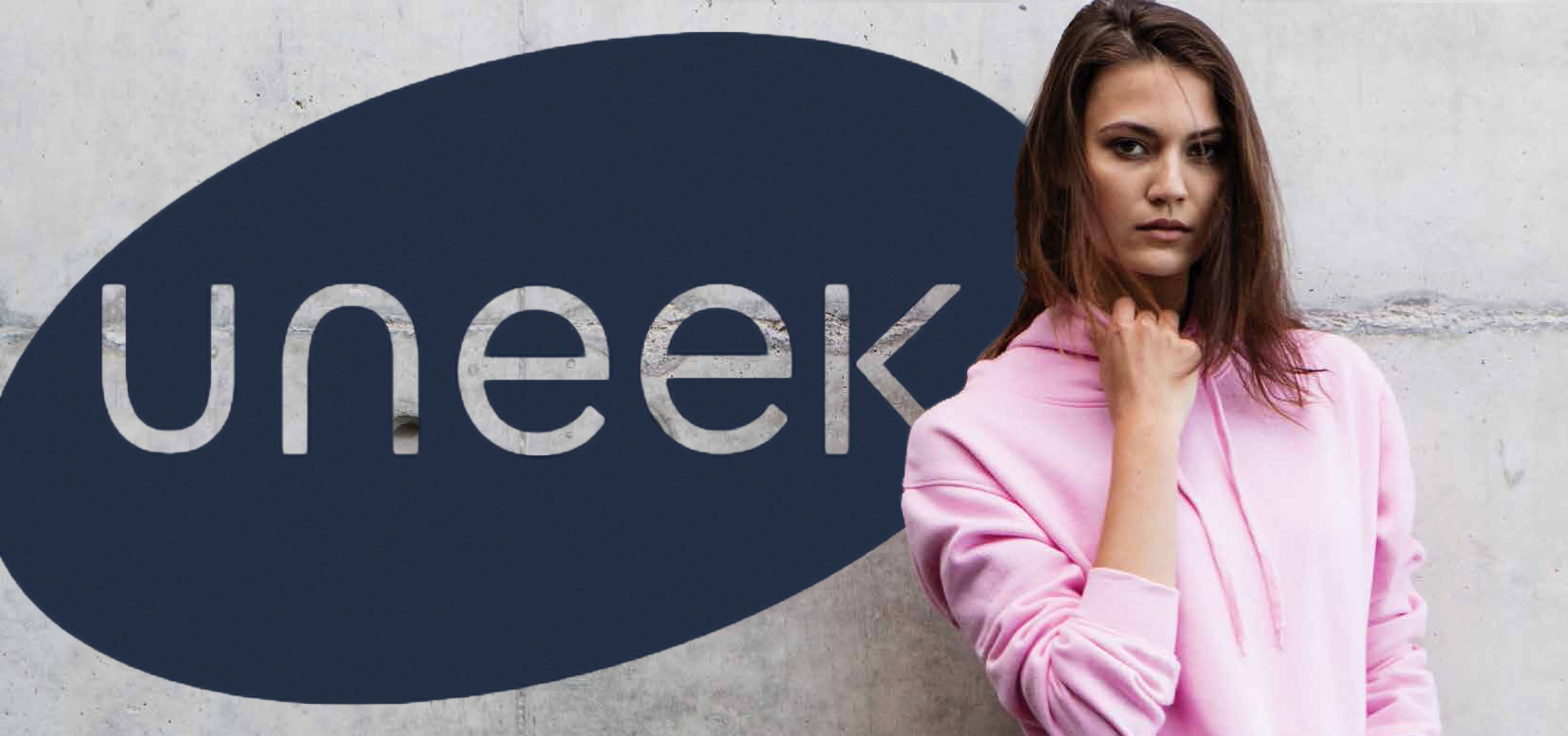 Uneek - Chefstyle