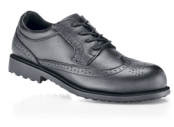 EXECUTIVE WING-TIP III