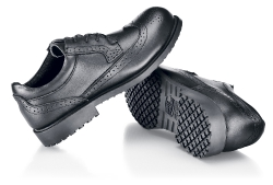 EXECUTIVE WING TIP (S2)