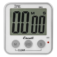 XL DISPLAY DIGITAL TIMER