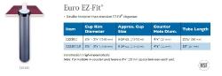 EURO EZ-FIT
