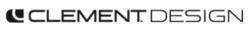 Πουκάμισα Clement