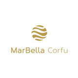 Marbella Logo Final F