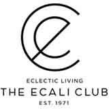 Ecali-club-logo(1)