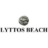 Lyttos Beach Logo
