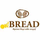 Ok Bread
