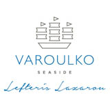 Varoulko