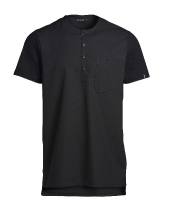 CHEFSERVICE POLO - 25291