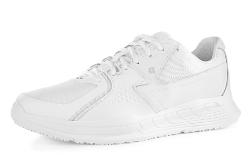 CONDOR - WHITE