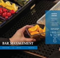 BAR MANAGEMENT