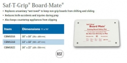 SAF-T-GRIP BOARD-MATE