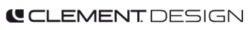 Παντελόνια Clement