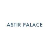 Astir Palace