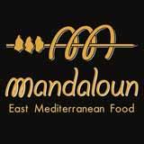 Mandalloun