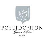 Poseidonion